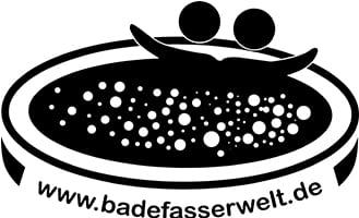 Badefasserwelt.de